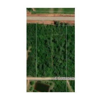 1 Hwy.66 E. Of Harrah Road, Luther, OK 73054 (MLS #868768) :: Homestead & Co