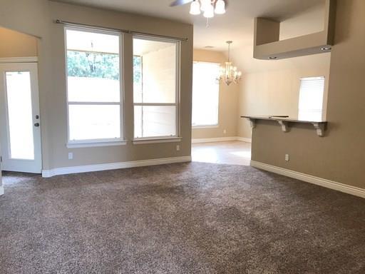 4105 NW 150th Terrace, Oklahoma City, OK 73134 (MLS #872756) :: Homestead & Co