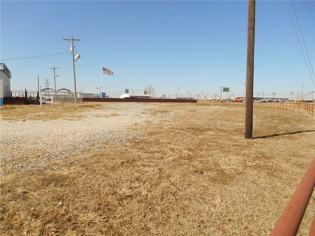 1650 Highway 66 Highway - Photo 1