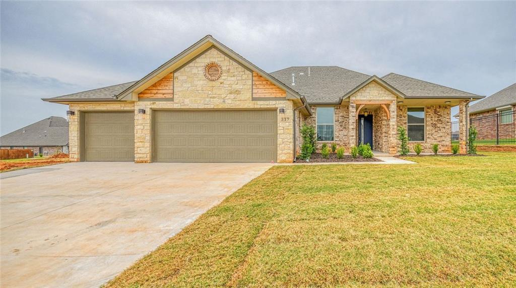 317 Turnberry Drive - Photo 1