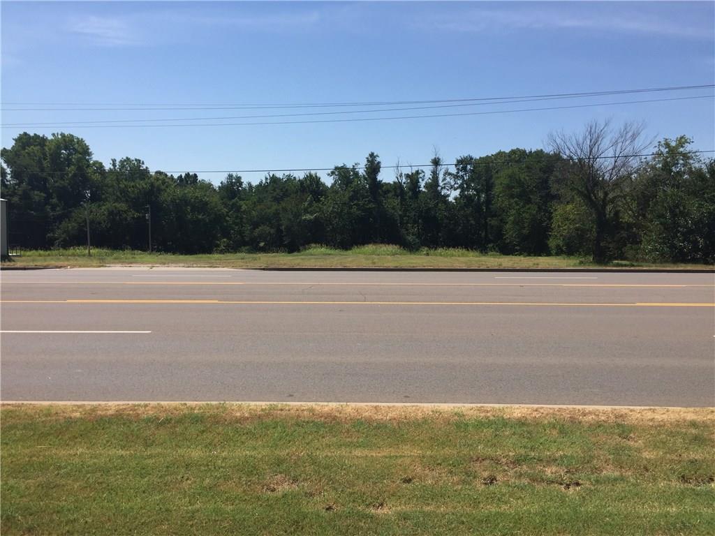 5318 Highway 37 Highway - Photo 1