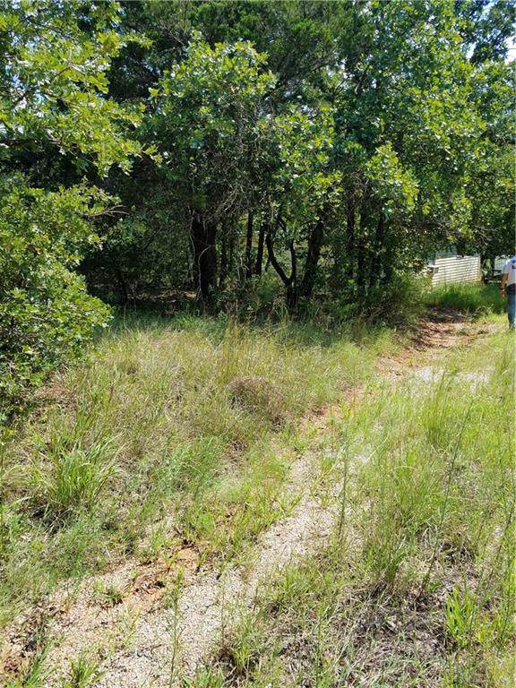 Armadillo Drive, Guthrie, OK 73044 (MLS #882029) :: Homestead & Co