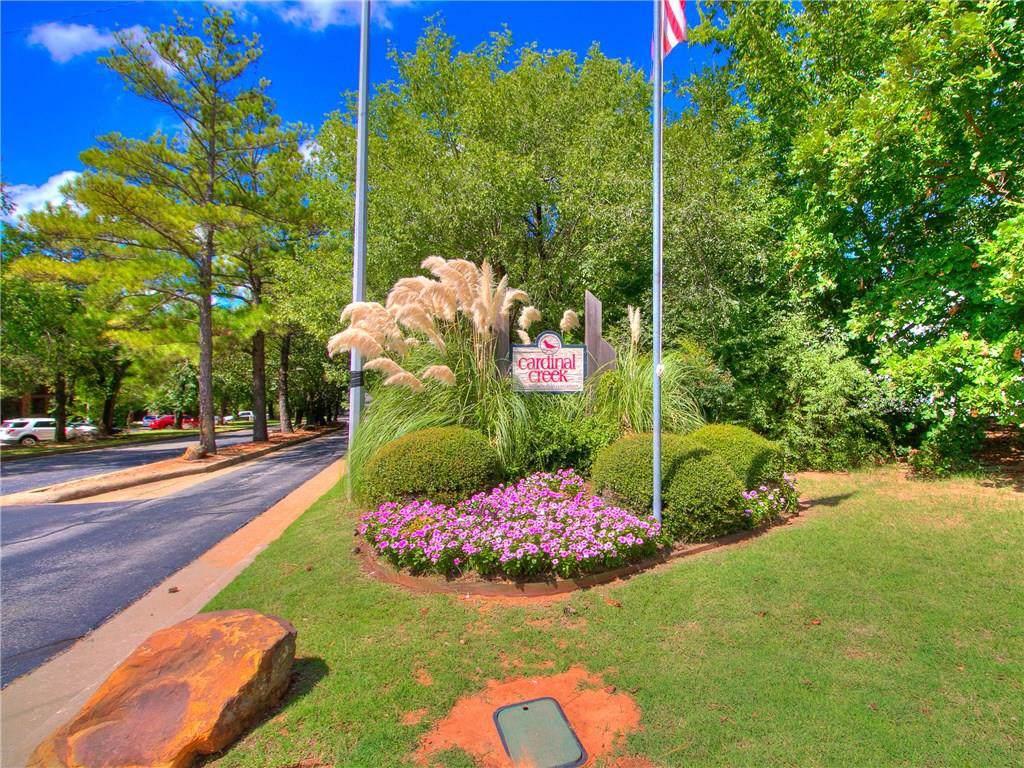 838 Cardinal Creek Boulevard - Photo 1