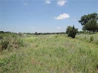 3 Lot Road Bryant Road, Slaughterville, OK 73051 (MLS #885451) :: Homestead & Co