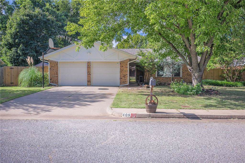 408 Clermont Drive - Photo 1