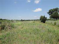 2 Lot 2 Bryant Road, Slaughterville, OK 73051 (MLS #885683) :: Homestead & Co
