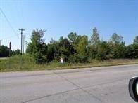 SE 29th & Henney Road, Choctaw, OK 73020 (MLS #885864) :: Homestead & Co