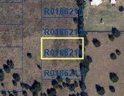 1301 Stone Creek Drive, Norman, OK 73071 (MLS #886327) :: Erhardt Group at Keller Williams Mulinix OKC