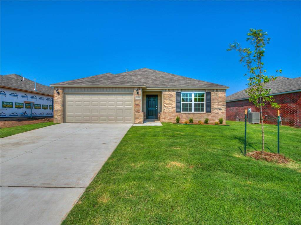 1003 Trappers Ct. Way - Photo 1