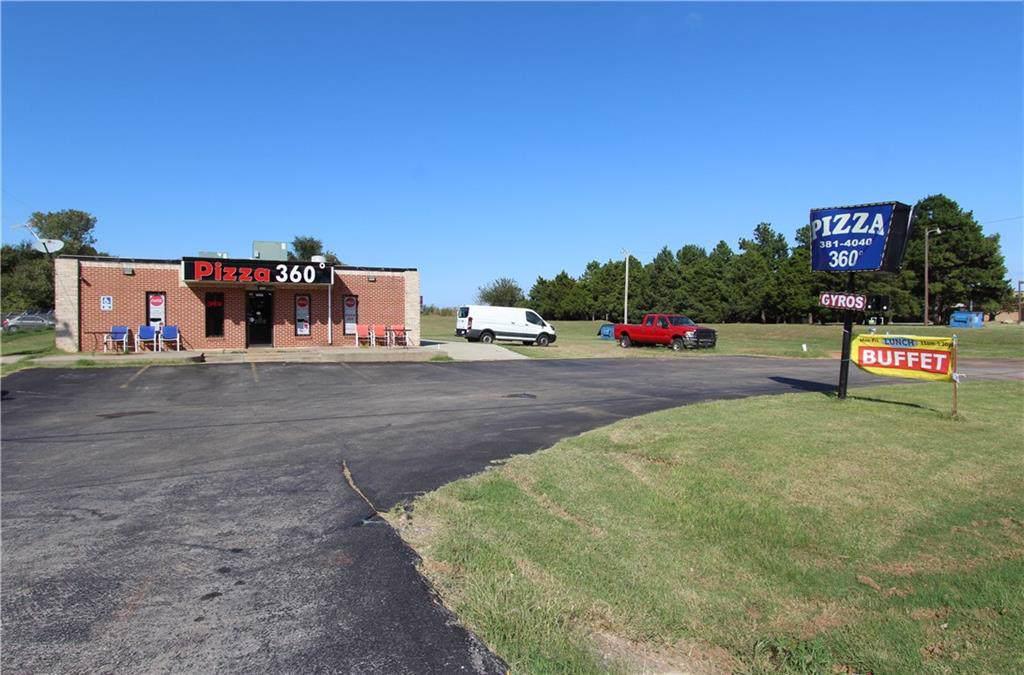 5215 Highway 37 Highway - Photo 1
