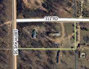 311 SE 180th Avenue, Norman, OK 73026 (MLS #886883) :: Erhardt Group at Keller Williams Mulinix OKC