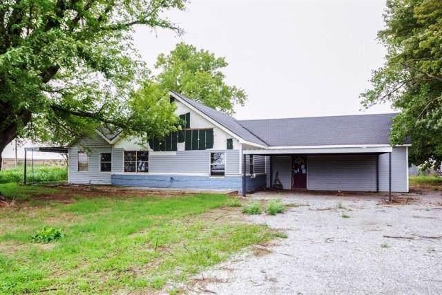623 County Road 1290 - Photo 1