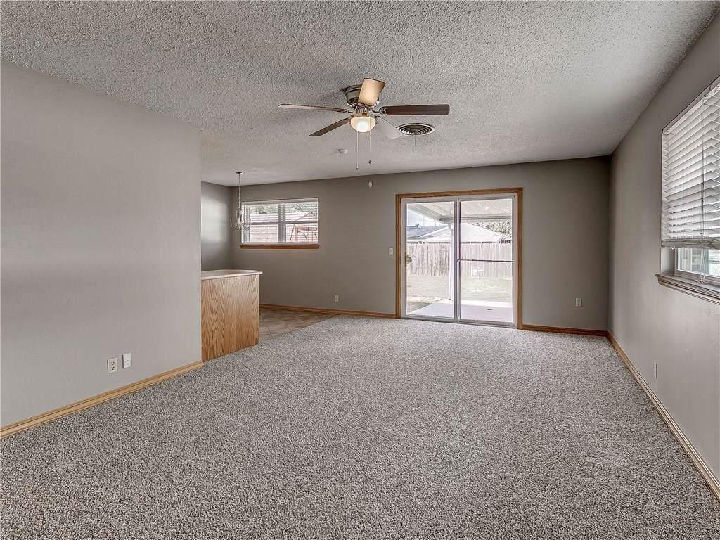 4845 Woodview Drive - Photo 1