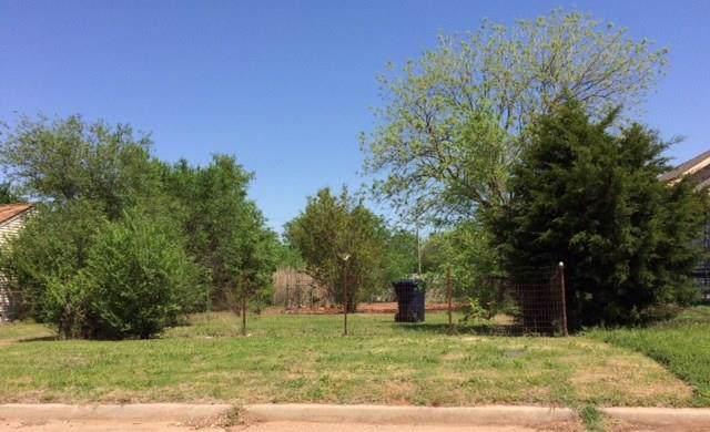 1523 NE 26th Street, Oklahoma City, OK 73111 (MLS #891475) :: Homestead & Co