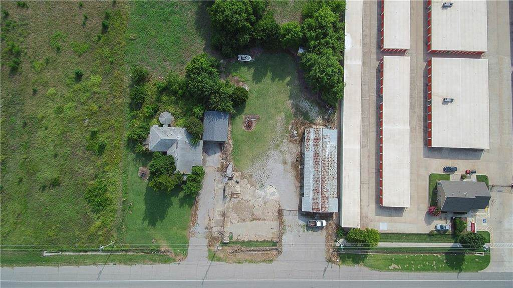 3300 Classen Boulevard - Photo 1