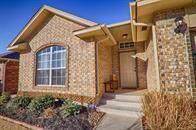 15825 Big Cypress Drive, Edmond, OK 73013 (MLS #892728) :: Homestead & Co
