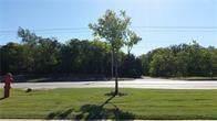 248 N Douglas Boulevard, Midwest City, OK 73130 (MLS #893401) :: Homestead & Co