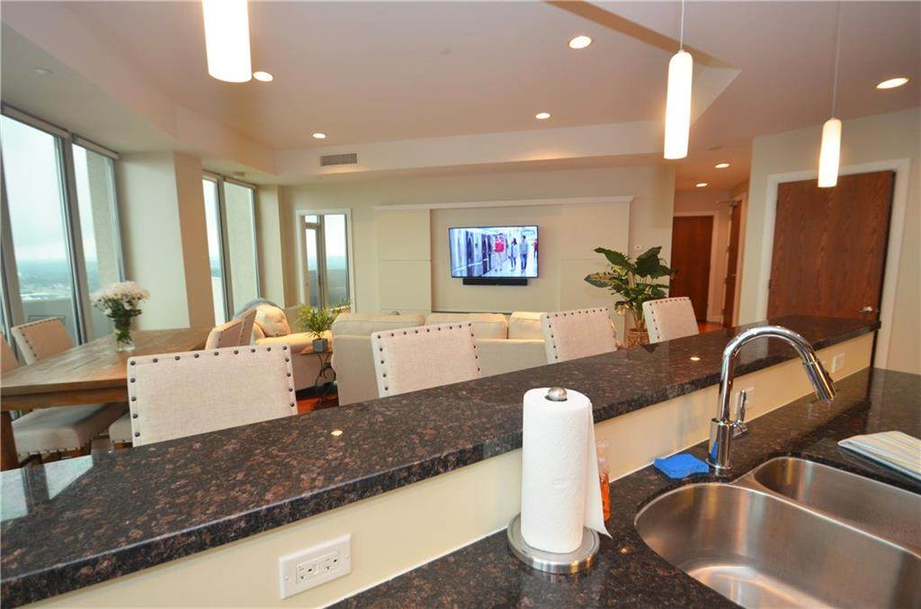 https://bt-photos.global.ssl.fastly.net/okcmar/orig_boomver_1_894132-2.jpg