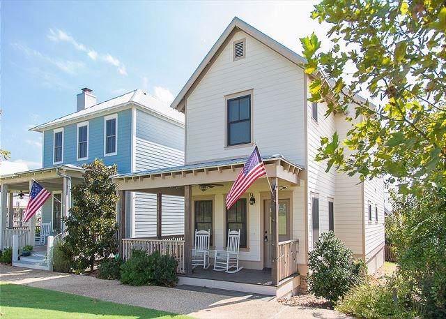 26 Firefly Lane, Carlton Landing, OK  (MLS #894153) :: Homestead & Co