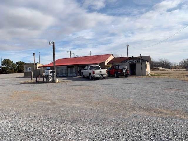 28009 County Street 2550 Street - Photo 1