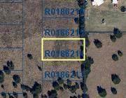 1301 Stone Creek Drive, Norman, OK 73071 (MLS #896326) :: Homestead & Co