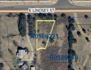 3121 Stone Creek Drive, Norman, OK 73071 (MLS #896684) :: Homestead & Co