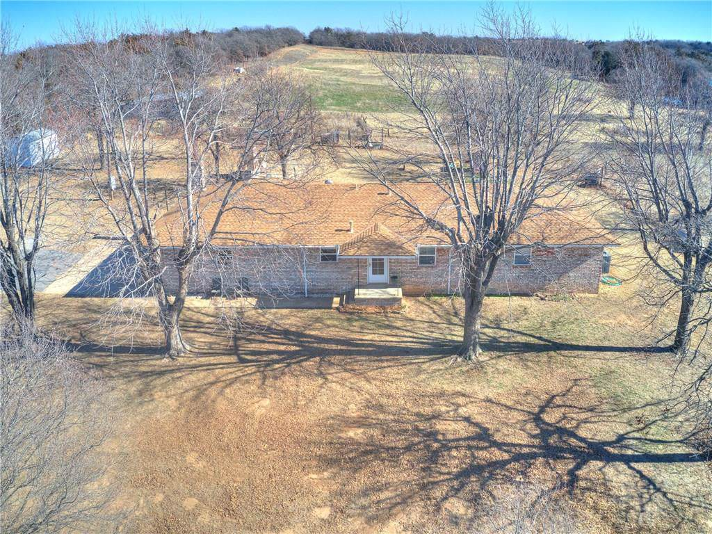 5062 Highway 8A - Photo 1