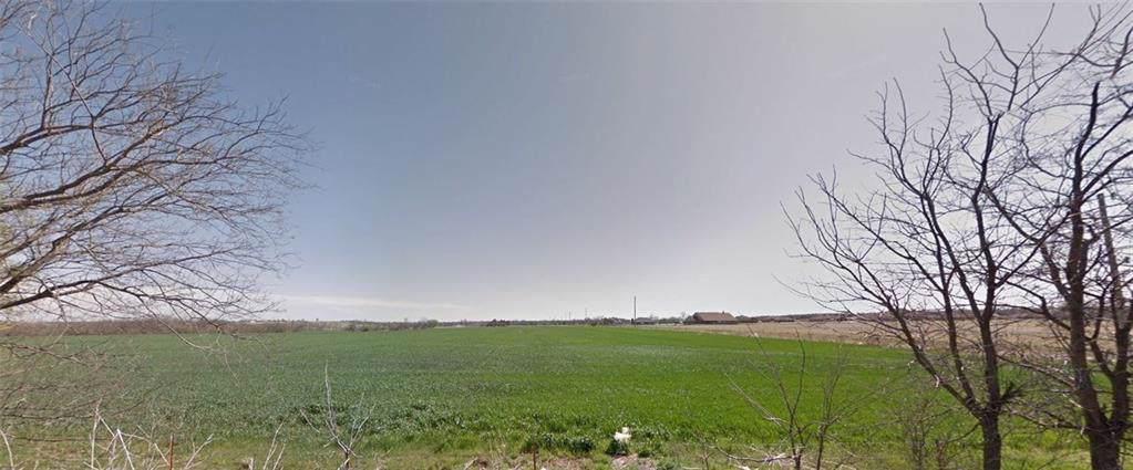 0002 Burr Oak Road - Photo 1