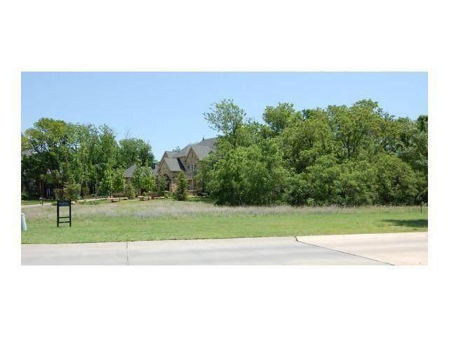 4420 Ashton Court, Norman, OK 73072 (MLS #900530) :: Homestead & Co