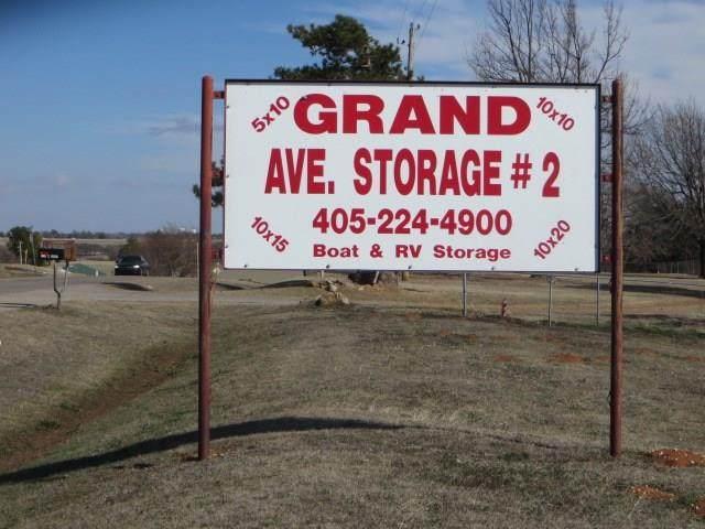 5241 Grand Avenue - Photo 1