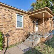 300 E Lockheed Drive, Midwest City, OK 73110 (MLS #903102) :: Homestead & Co