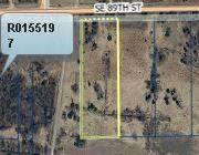 13828 SE 89th Street, Oklahoma City, OK 73150 (MLS #903162) :: Homestead & Co