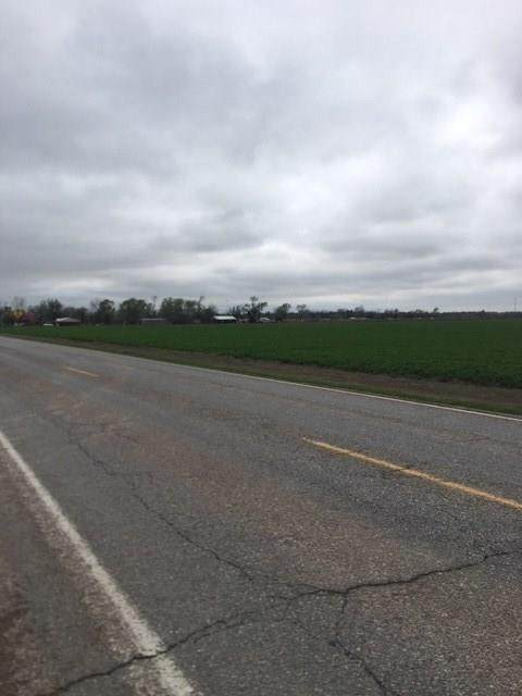 5 Acres 74 Highway, Maysville, OK 73057 (MLS #903942) :: Homestead & Co