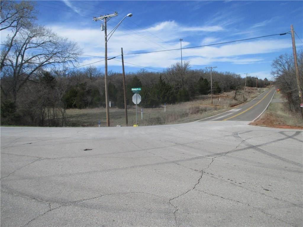 11717 Alameda Drive - Photo 1
