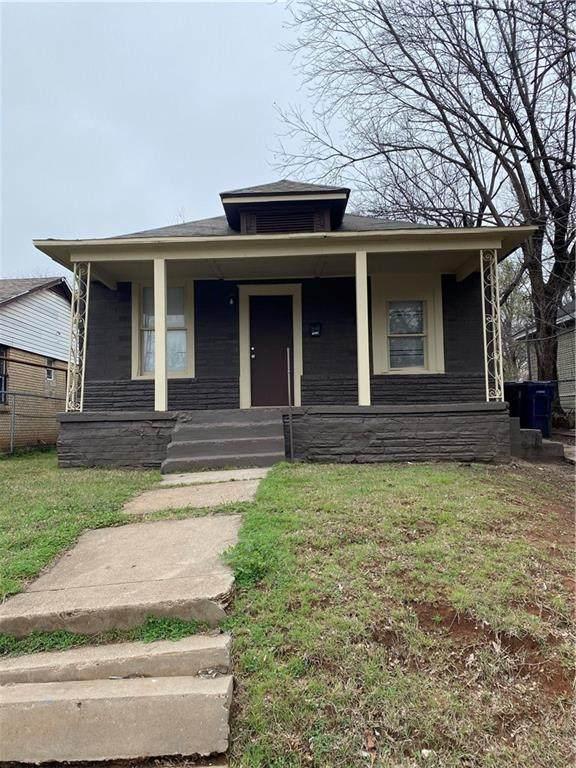 1629 13th Street - Photo 1