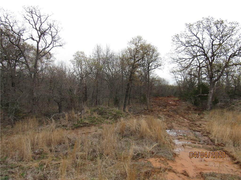 2545 Pecan Creek Ridge - Photo 1