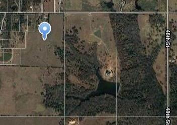 4020 E Tecumseh Road, Norman, OK 73071 (MLS #907849) :: Erhardt Group at Keller Williams Mulinix OKC