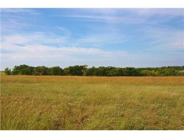 10700 Kase Drive, Oklahoma City, OK 73064 (MLS #912149) :: Homestead & Co