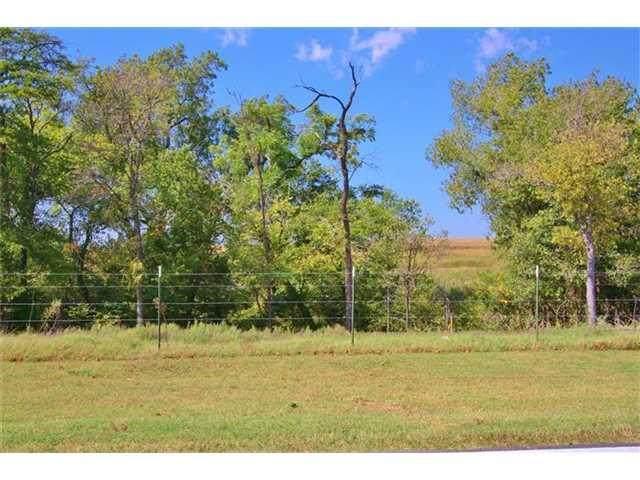 12400 SW 110, Oklahoma City, OK 73064 (MLS #912156) :: Homestead & Co