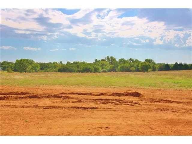 11009 Kase Drive, Oklahoma City, OK 73064 (MLS #912157) :: Homestead & Co