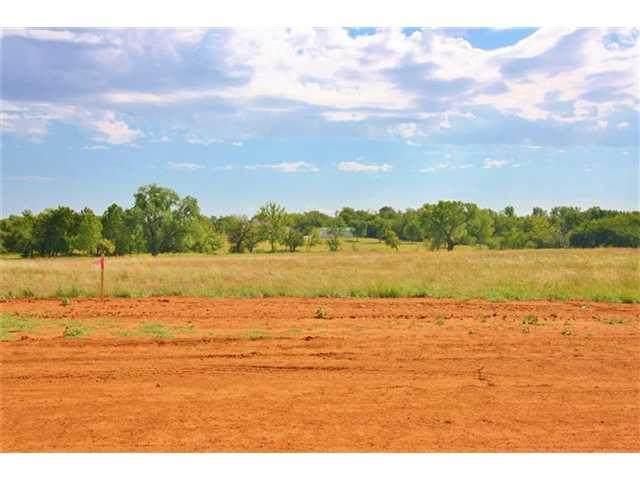 11001 Kase Drive, Oklahoma City, OK 73064 (MLS #912368) :: Homestead & Co