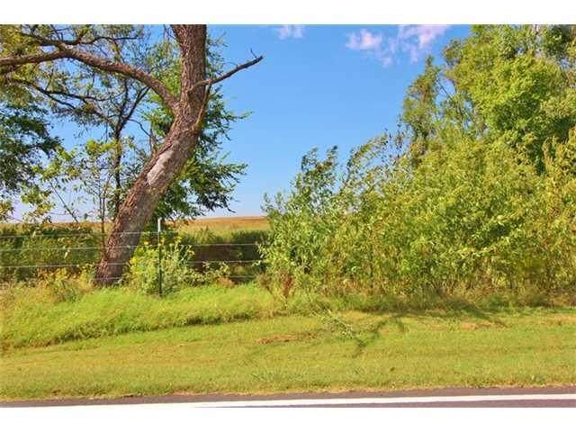 10701 Kase Drive, Oklahoma City, OK 73064 (MLS #912376) :: Homestead & Co