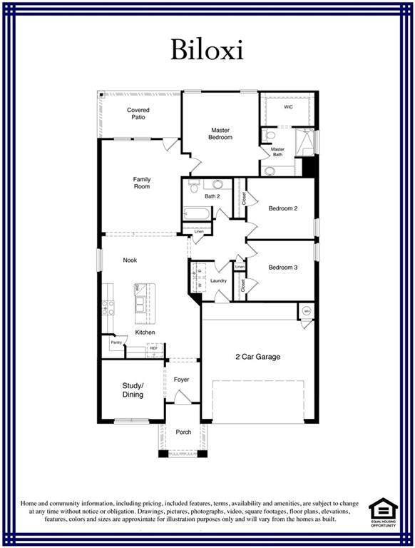 11304 NW 95th Street, Yukon, OK 73099 (MLS #915184) :: Homestead & Co