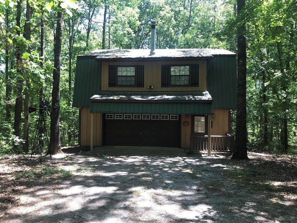 151 Golf Course Rd Drive - Photo 1