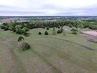 220 SE 210th & Ladd Avenue, Purcell, OK 73080 (MLS #915925) :: Homestead & Co