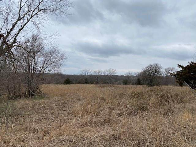 4708 N Anderson Road, Spencer, OK 73084 (MLS #916092) :: Homestead & Co