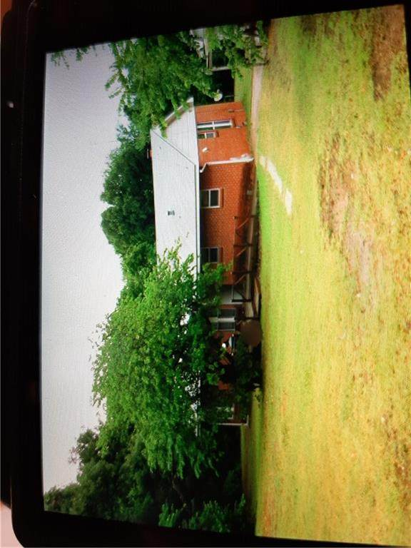 11800 S Red Cedar Road, Guthrie, OK 73044 (MLS #918741) :: Homestead & Co