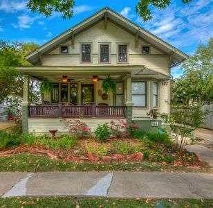 411 Comanche Street - Photo 1