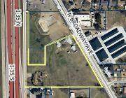 1600 N Moore Avenue, Moore, OK 73160 (MLS #919857) :: Homestead & Co