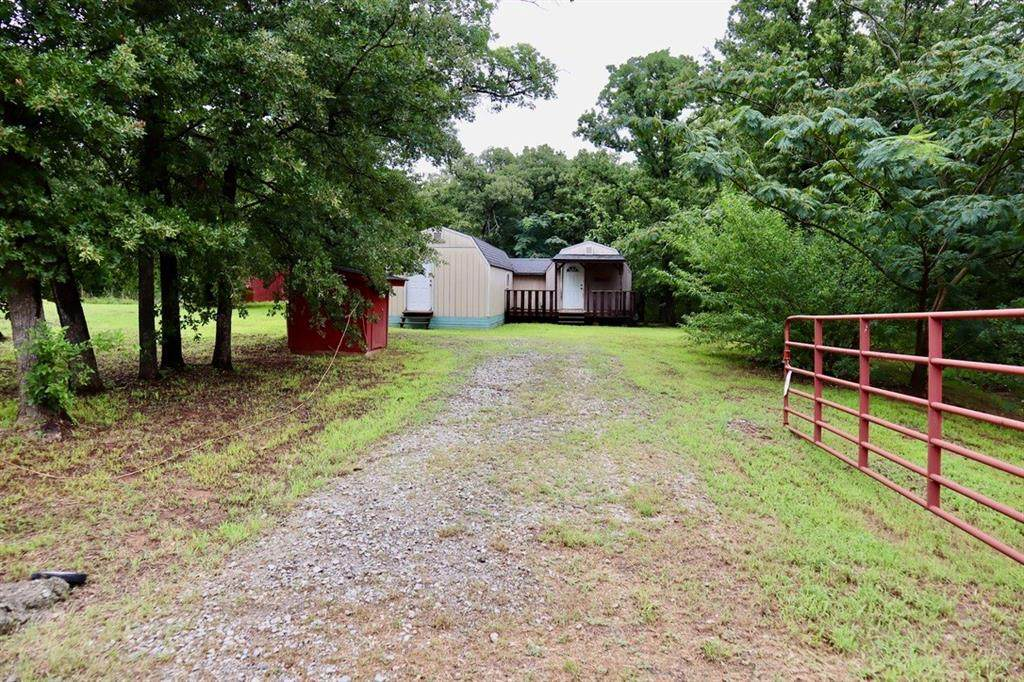 349156 Ranch Drive - Photo 1